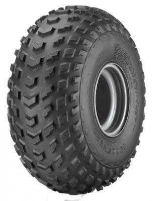 ATT 912 Tires